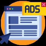 AI+Advertising