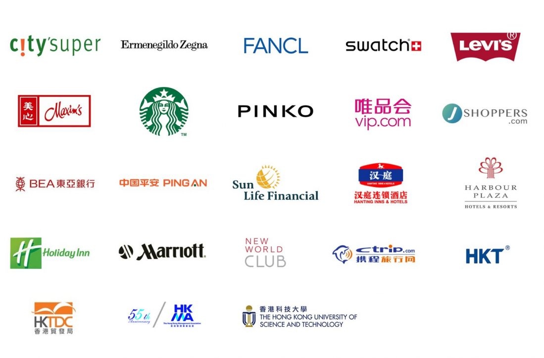 RADICA+Clients+-++Retail+Brand,+Banking+&+Finance,+Hospitality+Industry