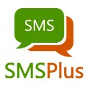 SMS+Plus