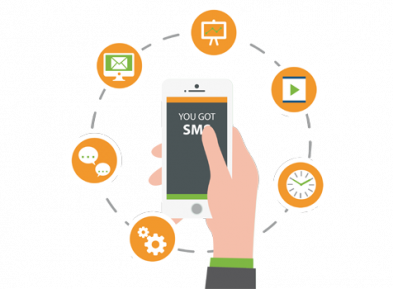 sms-plus-reach-content-delivery