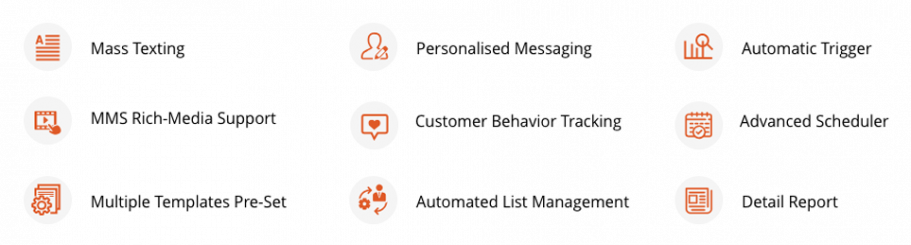 sms_feature_+sms_marketing_platform